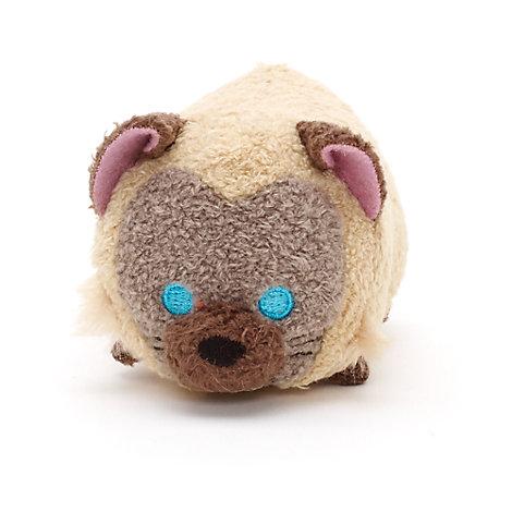 Susi und Strolch - Si - Disney Tsum Tsum Miniplüsch