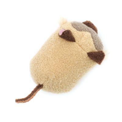 Susi und Strolch - Am - Disney Tsum Tsum Miniplüsch