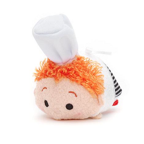 Linguini Tsum Tsum Mini Soft Toy, Ratatouille