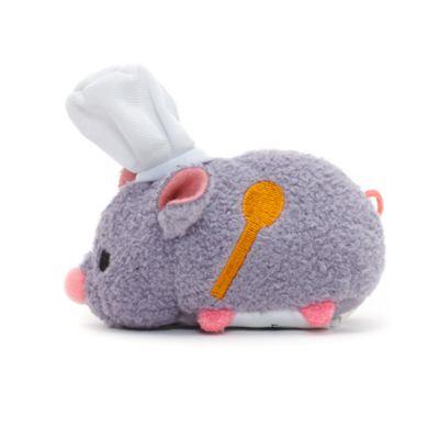 Mini peluche Tsum Tsum Remy, Ratatouille