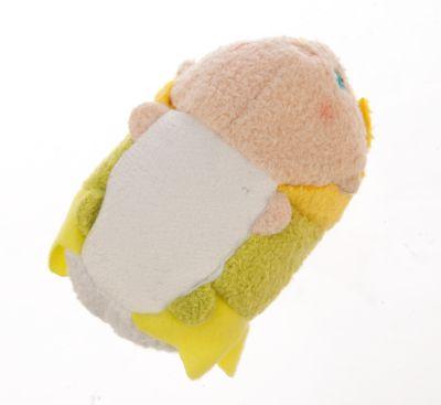Tinkerbell - Disney Tsum Tsum Miniplüsch