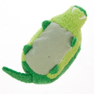Tick-Tock Tsum Tsum Mini Soft Toy, Peter Pan