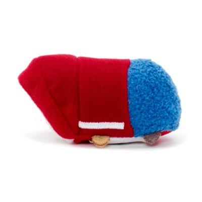 Disney Tsum Tsum - Disney Pixar Coco - Lebendiger als das Leben! - Miguel Miniplüsch