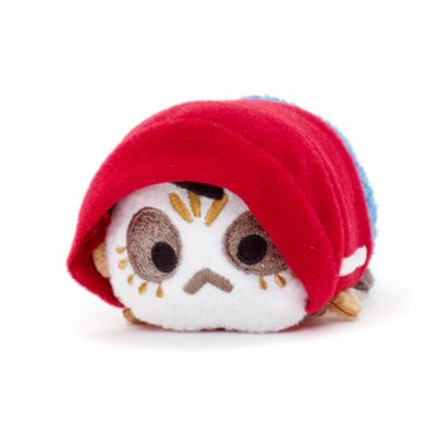 Miguel Tsum Tsum Mini Soft Toy, Disney Pixar Coco