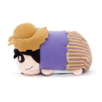Hector Tsum Tsum Mini Soft Toy, Disney Pixar Coco