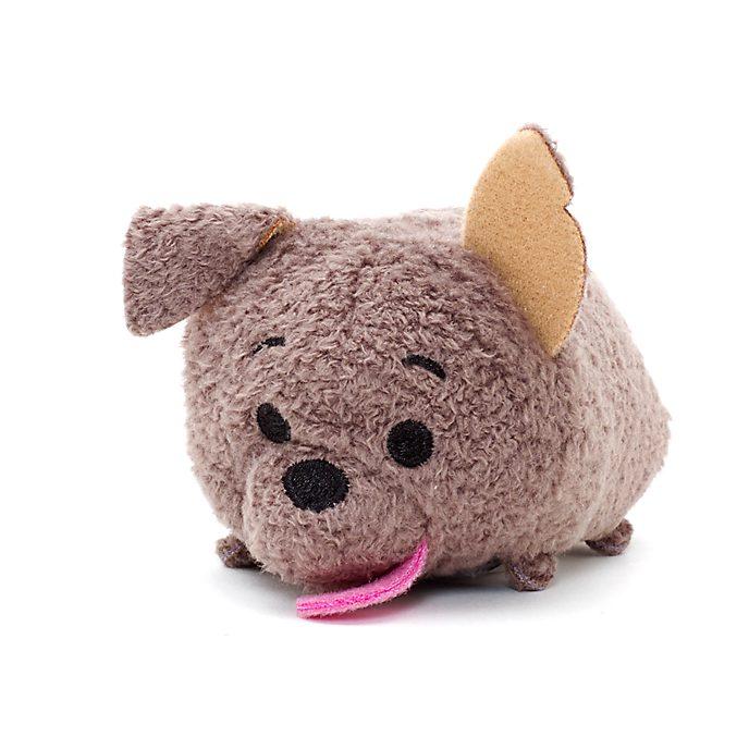 Dante Tsum Tsum Mini Soft Toy, Disney Pixar Coco