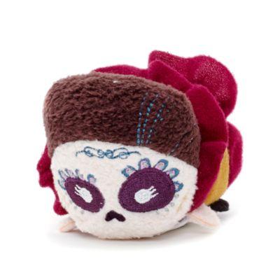 Lille Mama Imelda Tsum Tsum plysdyr, Disney Pixar Coco