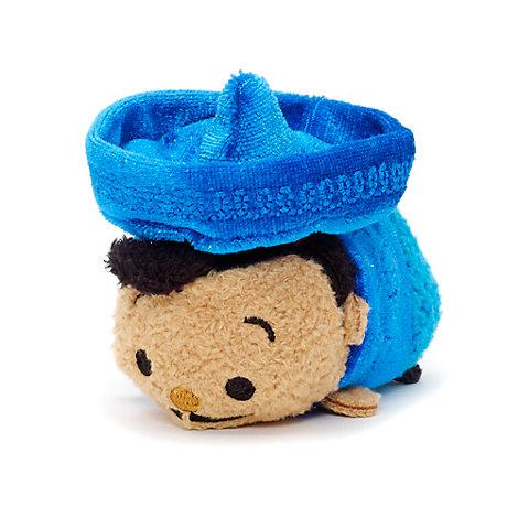 Ernesto De la Cruz Tsum Tsum Mini Soft Toy