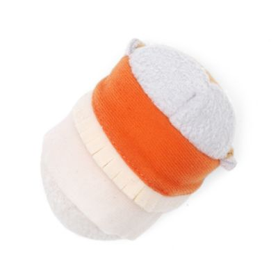 Mama Coco Tsum Tsum Mini Soft Toy, Disney Pixar Coco