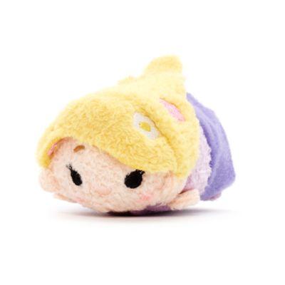 Set castello micro Tsum Tsum Principesse Disney
