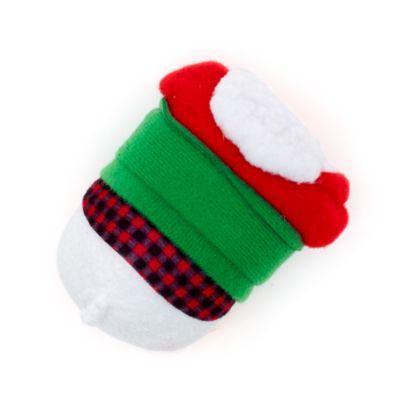 Mini peluche Tsum Tsum Donald en habits de fête