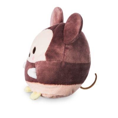 Micky Maus - Duftende Ufufy Kuschelpuppe