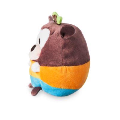 Peluche Ufufy pequeño Goofy con aroma