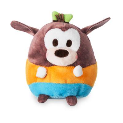 Petite peluche Ufufy parfumée Dingo