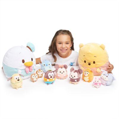 Peluche profumato piccolo Ufufy Ih-Oh, Winnie the Pooh