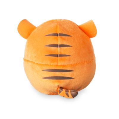 Lille Tigerdyret Ufufy plysdyr med duft, Peter Plys