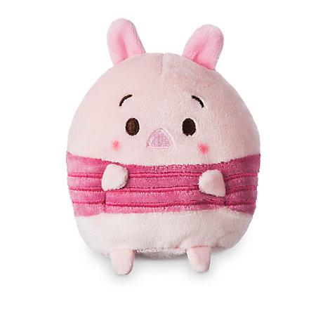 Petite peluche Ufufy parfumée Porcinet, Winnie l'Ourson