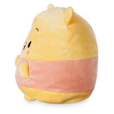 Peluche medio Ufufy Winnie the Pooh