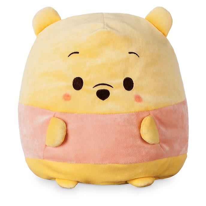 Peluche mediano Ufufy Winnie the Pooh, Disney Store