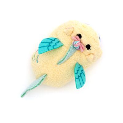 Mini peluche Tsum Tsum Unicorno Minou