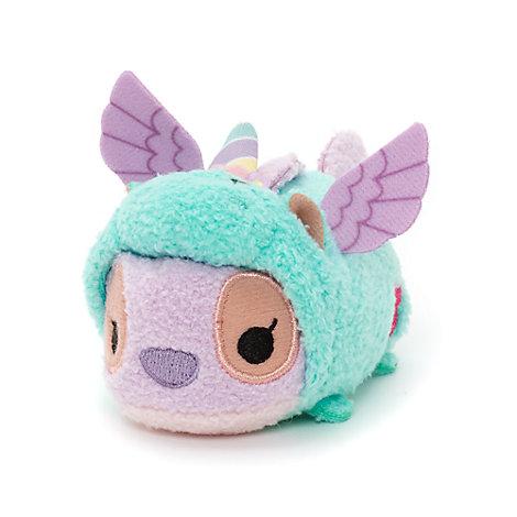 Angel Einhorn - Disney Tsum Tsum Miniplüsch