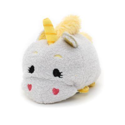 Toy Story 3 - Disney Tsum Tsum Mini - Einhorn Mäusezahn