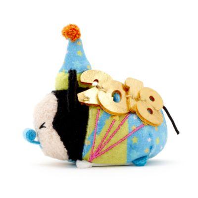 Mini peluche Tsum Tsum compleanno Topolino