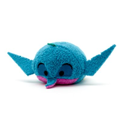 Flit Tsum Tsum Mini Soft Toy, Pocahontas