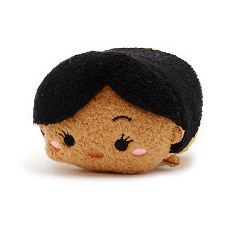 Mini peluche Tsum Tsum Pocahontas