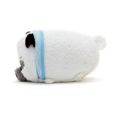 Percy Tsum Tsum Mini Soft Toy, Pocahontas