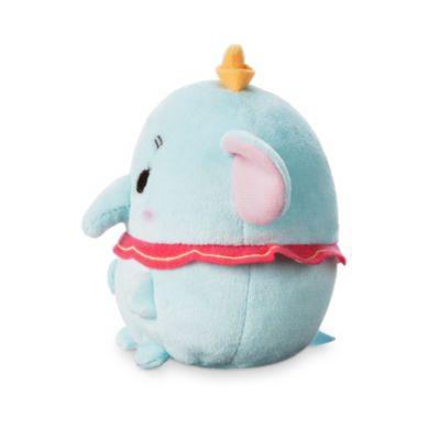 Peluche pequeño Ufufy Dumbo con aroma