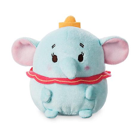 Dumbo - Duftendes Ufufy Kuscheltier