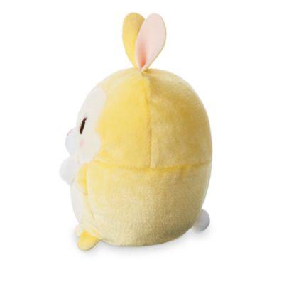 Peluche profumato piccolo Ufufy Coniglietta