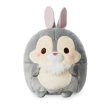 Thumper Small Scented Ufufy Soft Toy