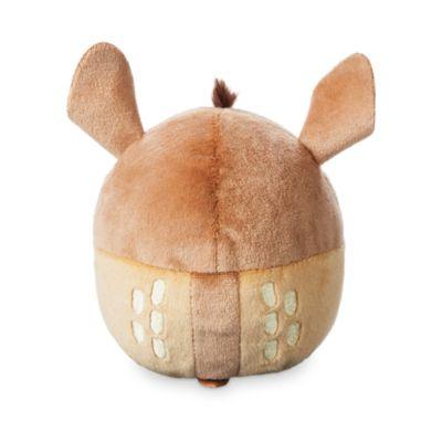 Bambi - Duftendes Ufufy Kuscheltier