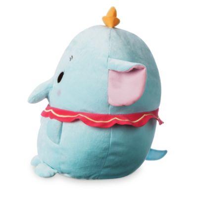 Dumbo - Ufufy Kuscheltier