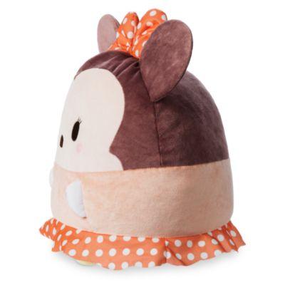 Minnie Maus - Ufufy Kuscheltier