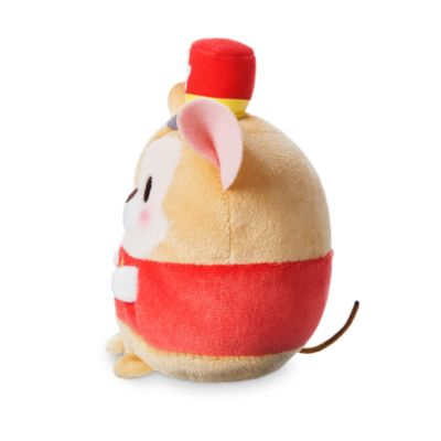 Timothy Small Scented Ufufy Soft Toy