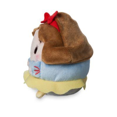 Schneewittchen - Duftende Ufufy Kuschelpuppe
