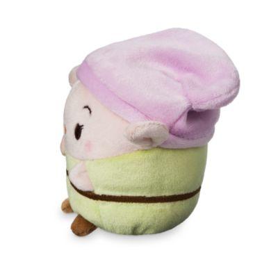 Seppl - Duftendes Ufufy Spielzeug