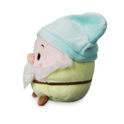 Petite peluche parfumée Ufufy Dormeur