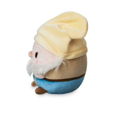 Happy - Duftende Ufufy Kuschelpuppe