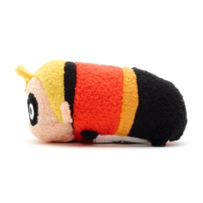 Mr Incredible Mini Tsum Tsum Soft Toy