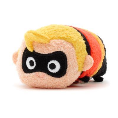 Mr. Incredible - Disney Tsum Tsum Kuschelpuppe