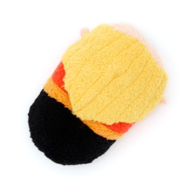 Dash Mini Tsum Tsum Soft Toy, Incredibles 2