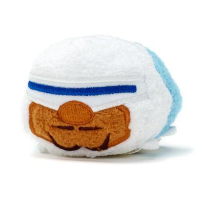Frozone Mini Tsum Tsum Soft Toy, Incredibles 2