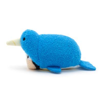 Peluche Mini Tsum Tsum Dingo Summer Sea Life