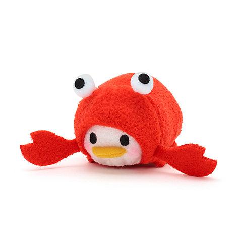 Peluche Mini Tsum Tsum Donald Summer Sea Life