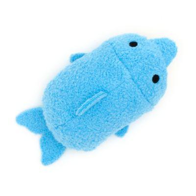 Mini peluche Tsum Tsum Summer Sea Life Topolino