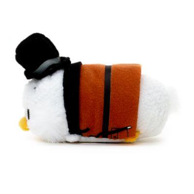 Mini peluche Tsum Tsum Paperon De' Paperoni, DuckTales